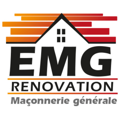 EMG Rénovation (77)